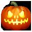 [Evento] Halloween - Dia das Bruxas [ENCERRADO] Pumpkin