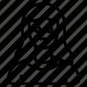 avatar, female, women, girl