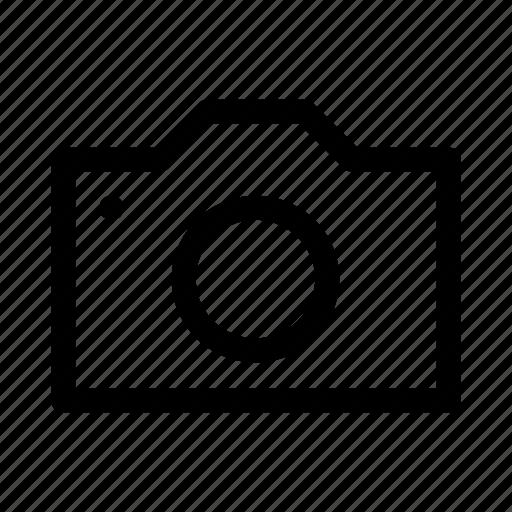 cam, camera, capture, device, electronic, image, photo icon