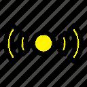 basic, essential, signal, ui, ux