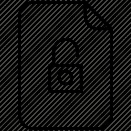 password, pc, protection, security, unlock, unlocked, yummy icon
