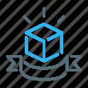 branding, logo icon