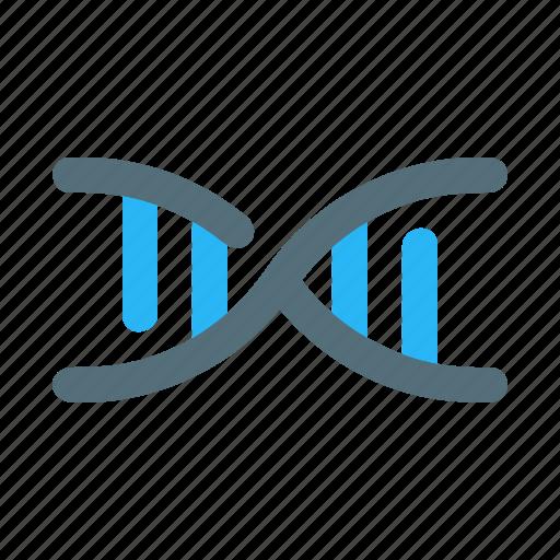 Biology, dna, generation icon - Download on Iconfinder