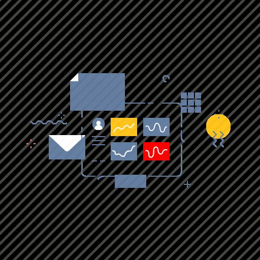 device, ios, mobile, smartphone icon
