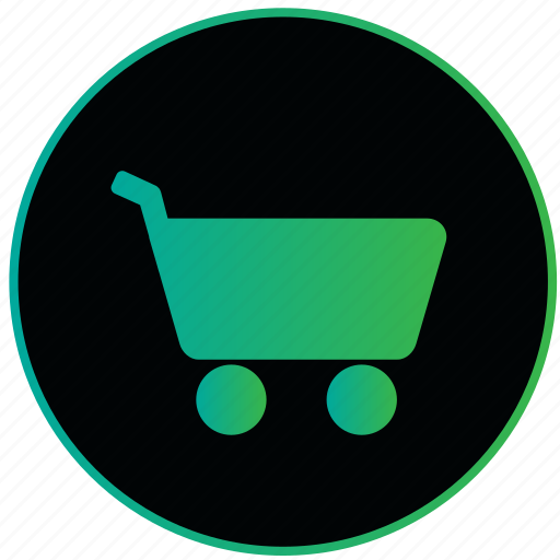business, buy, cart, commerce, online, shop, shopping icon