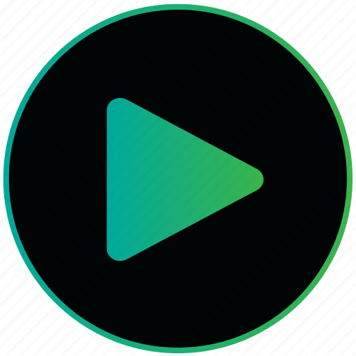 communication, game, interface, play, start, ui icon