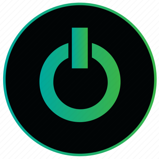 battery, electric, energy, exite, light, power icon