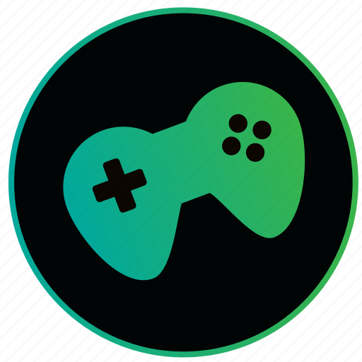 controller, game, gamming, other, others games, player icon