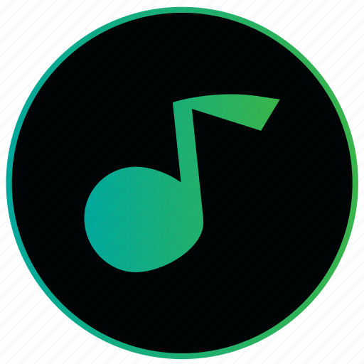 audio, media, music, musique, play, player, sound icon