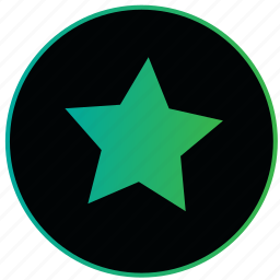 favorite, favorites, favourite, like, love, rating, star icon