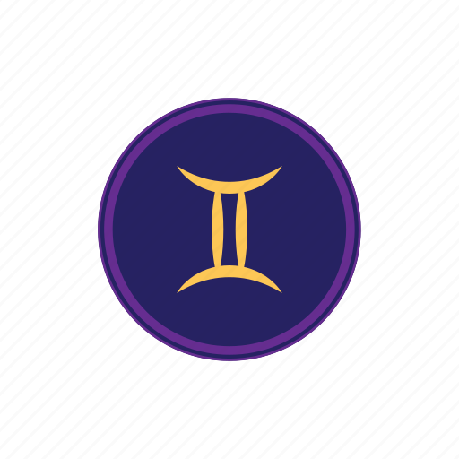 astrology, horoscope icon, horoscope signs, horoscope symbols, star, zodiac, zodiac signs icon