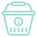 about, basket, cart, commerce, ecommerce, shop, shopping