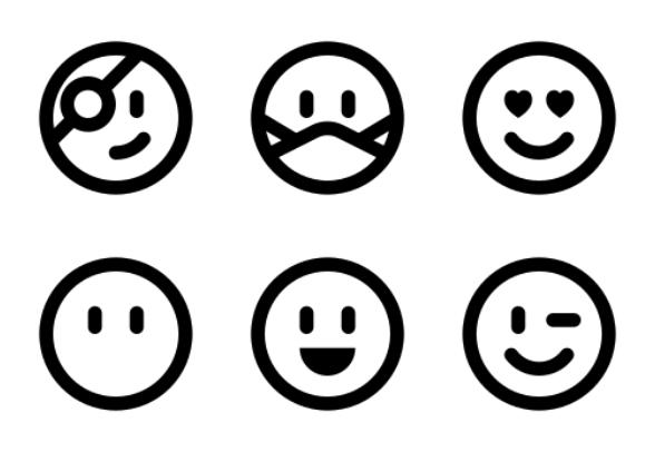 Emoji Neu