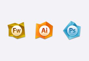 Adobe Set