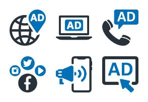 Ad Marketing- Set 2