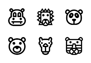 Animals Material Outline