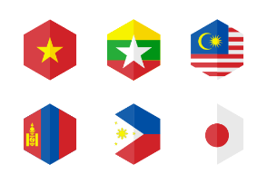Image result for flag icon