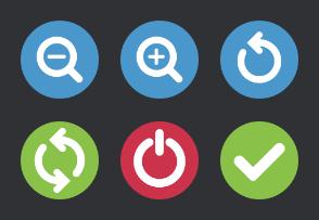 Basic UI Elements - Color