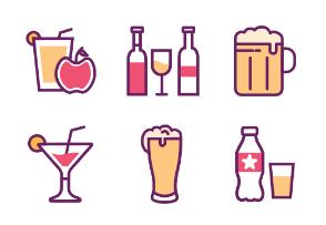 Beverage - Color1
