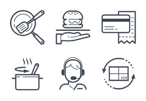 Buy Food Online