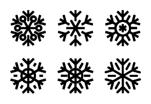 Christmas and Easter 1