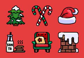 Christmas (Random)