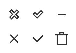 Interface #01 (Line)