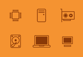Computer Hardware and Devices