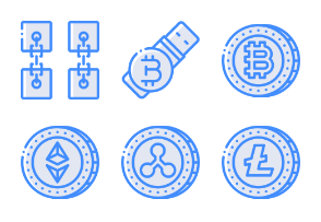Crypto Currency - Webby