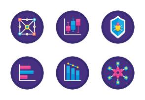 Data Analytics - Orchid Vol. 1