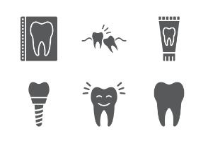 Dental & Stomatology