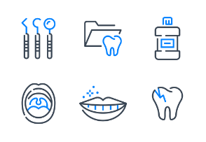 Dentistry and Dental Care