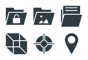 Design and Development Glyphs 3