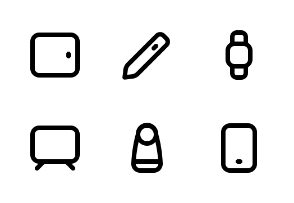 Devices (Line)