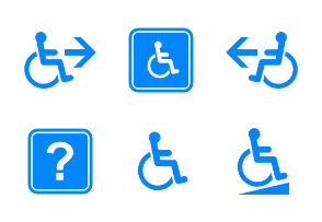Disability / Accessibility
