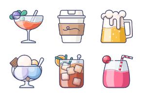 Drink & Beverage