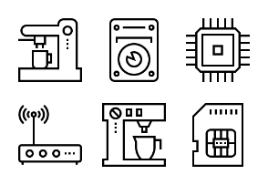 Electronics and Devices 3