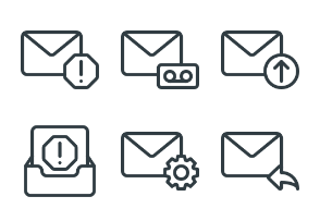 Email & Inbox Actions