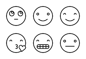Emoticon (Line)