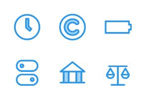 Essentials (marketing 2)