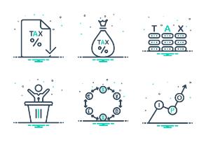 Finance And Politics 1 mix