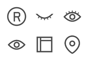 General Icons2