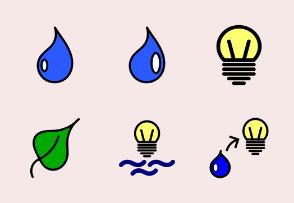 Green Enviroment