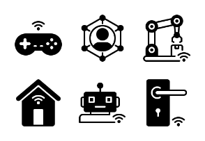 Internet of Things Solid