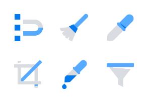 leto: Design Tools