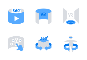 leto: Virtual Reality
