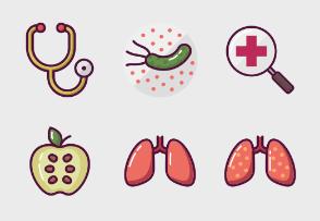Medicine pt.3