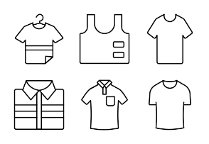 Men's Shirts Collection