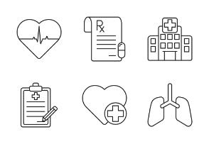 Mini Medical