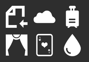 Multisizeicon Vol 04